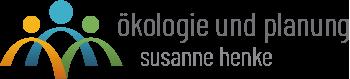 Ökologie und Planung - Susanne Henke